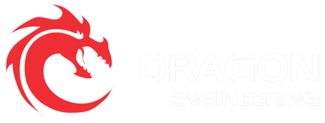 Dragon Engineering